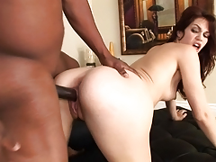 Incredible Sweaty Bitch Enjoys Getting Dug Satisfy A Courtesan