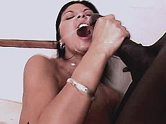 Mature fucks in orgy n gets facial