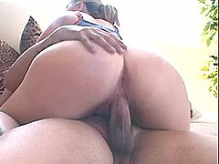 Chubby busty whore sex