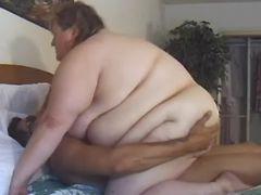 Elephant size woman fucks