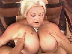 Dude fucking huge boobs